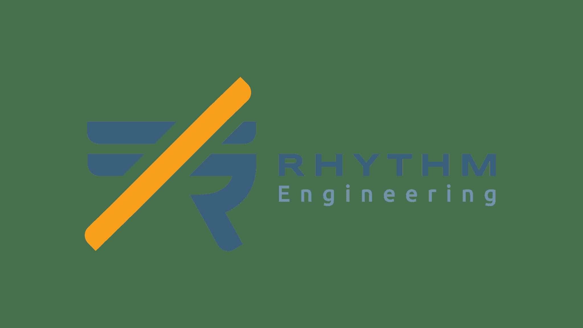 Rhythm Engineering