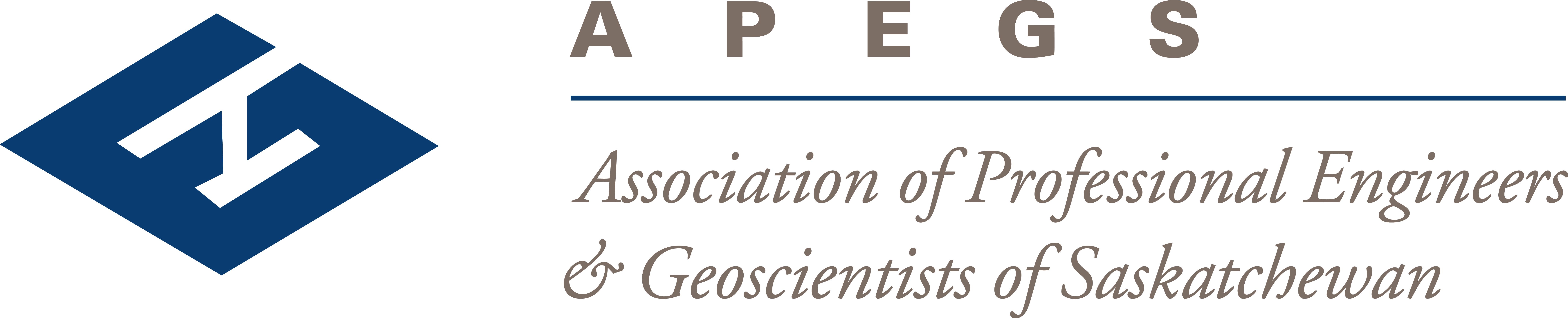 APEGS Certification